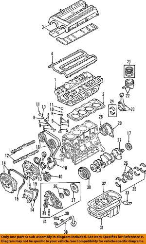 99 Kia Sephia Engine Diagram Kia Sportage Engine Diagram Wiring Diagram ~ ODICIS