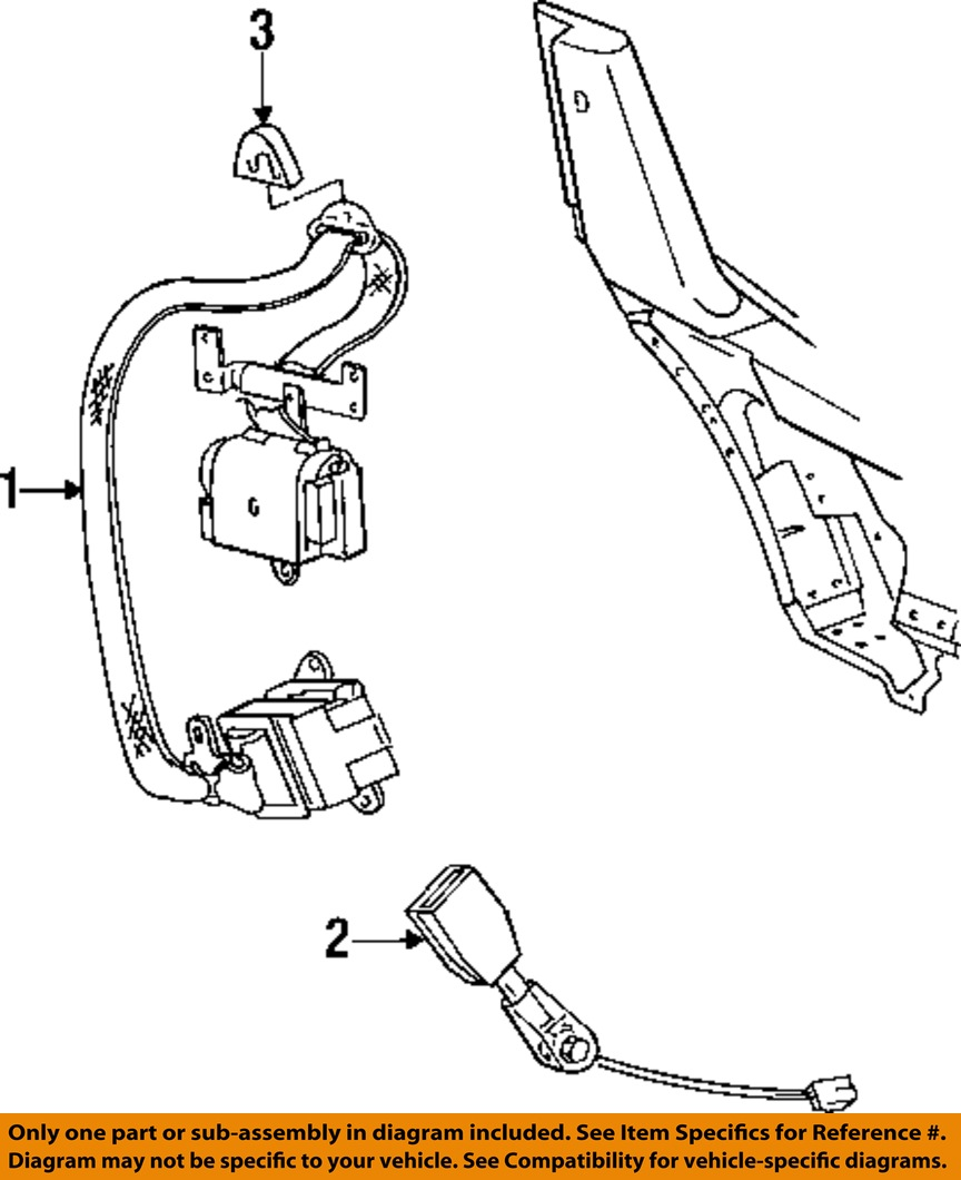 Yamaha lagenda wiring diagram with buckle seat belt parts diagram on buckle seat belt parts diagram