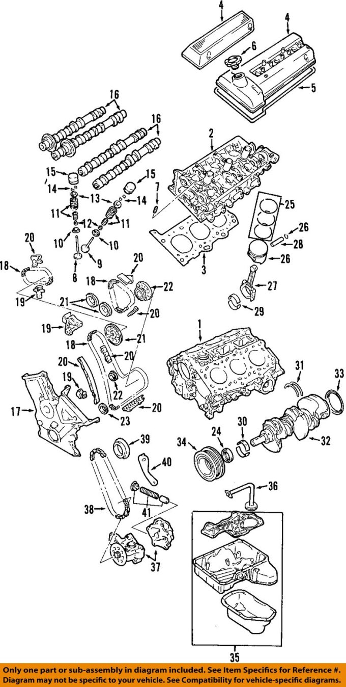 ... Suzuki Grand Vitara 2007 Engine Diagram | Motorsite.co on suzuki grand  vitara starter wiring 2001 ...