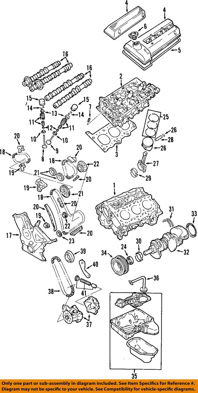 Kdc 138 Wiring Diagram Furthermore Westinghouse Ac Motor Wiring