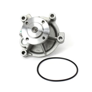 Engine Water Pump DNJ WP4143 fits 9502 Lincoln