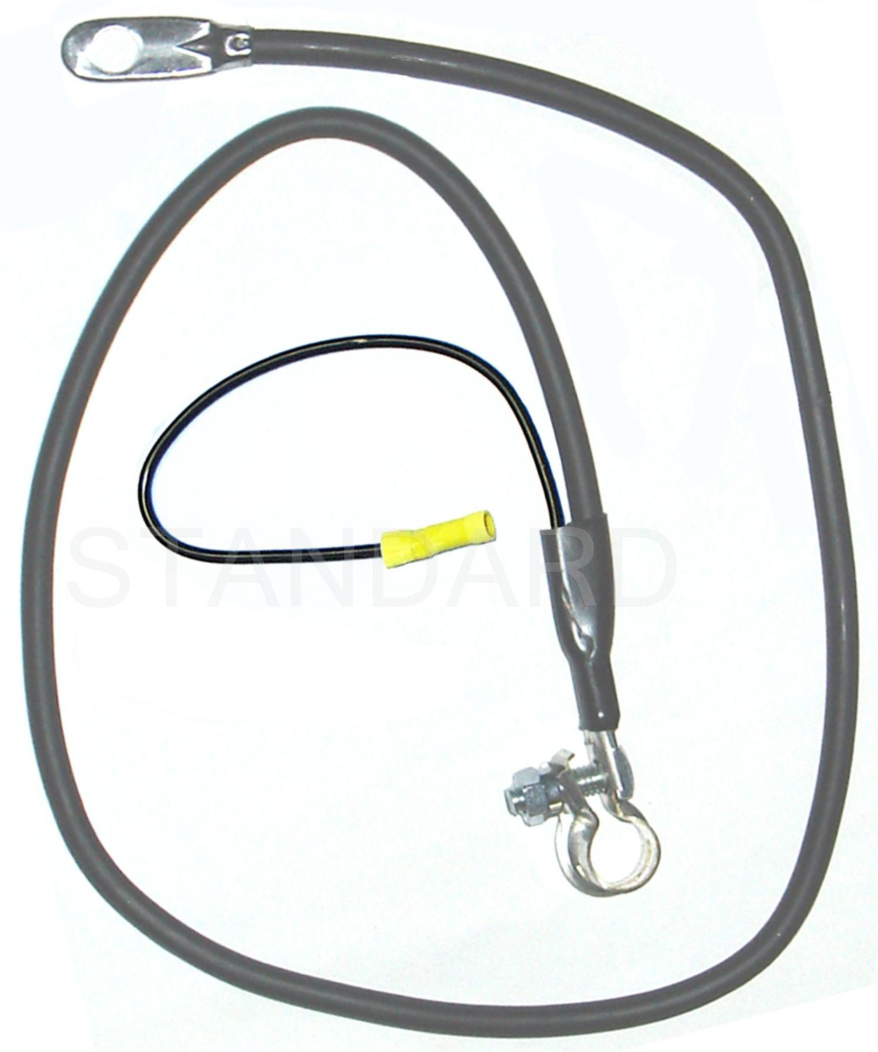 Battery Cable Worldparts We2 Lc