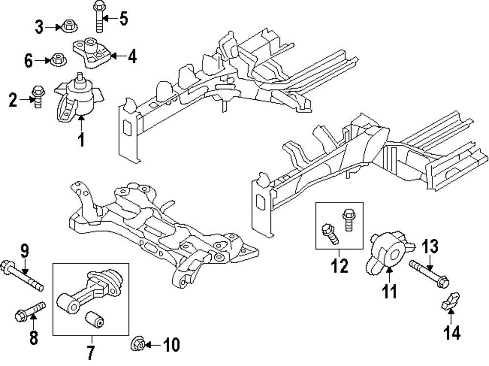 Diagram 2007 Hyundai Entourage Fuse Diagram Basic Electrical Wiring