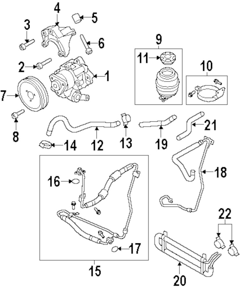 Bmw 650i Engine Parts Diagram. Bmw. Auto Wiring Diagram