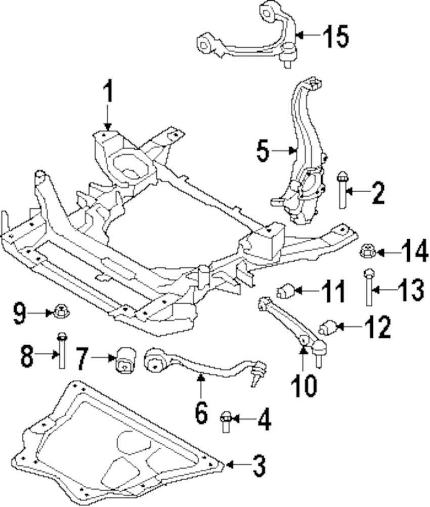 94 ford explorer fuse box diagram on chevy furthermore 91 jeep yj wiring diagram wiring diagrams