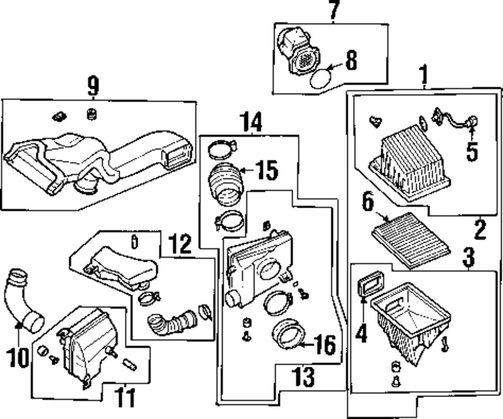1995 nissan pick up tail light wiring diagram wire center browse a sub category to buy parts from this is not a real site
