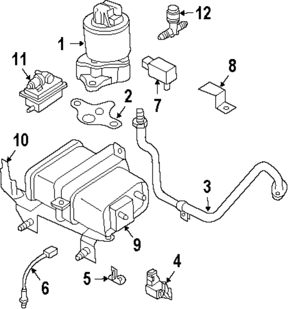 Wiring Diagram Mobil Isuzu Panther Block And Schematic Diagrams Imageresizertool Com 2003 Npr Relay Rodeo Radio