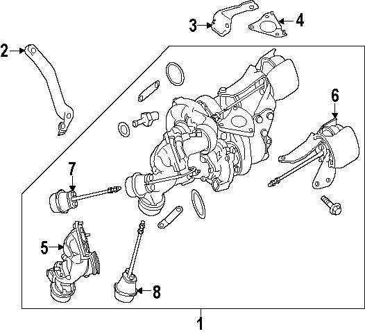 Generous mercedes parts diagram images electrical system block