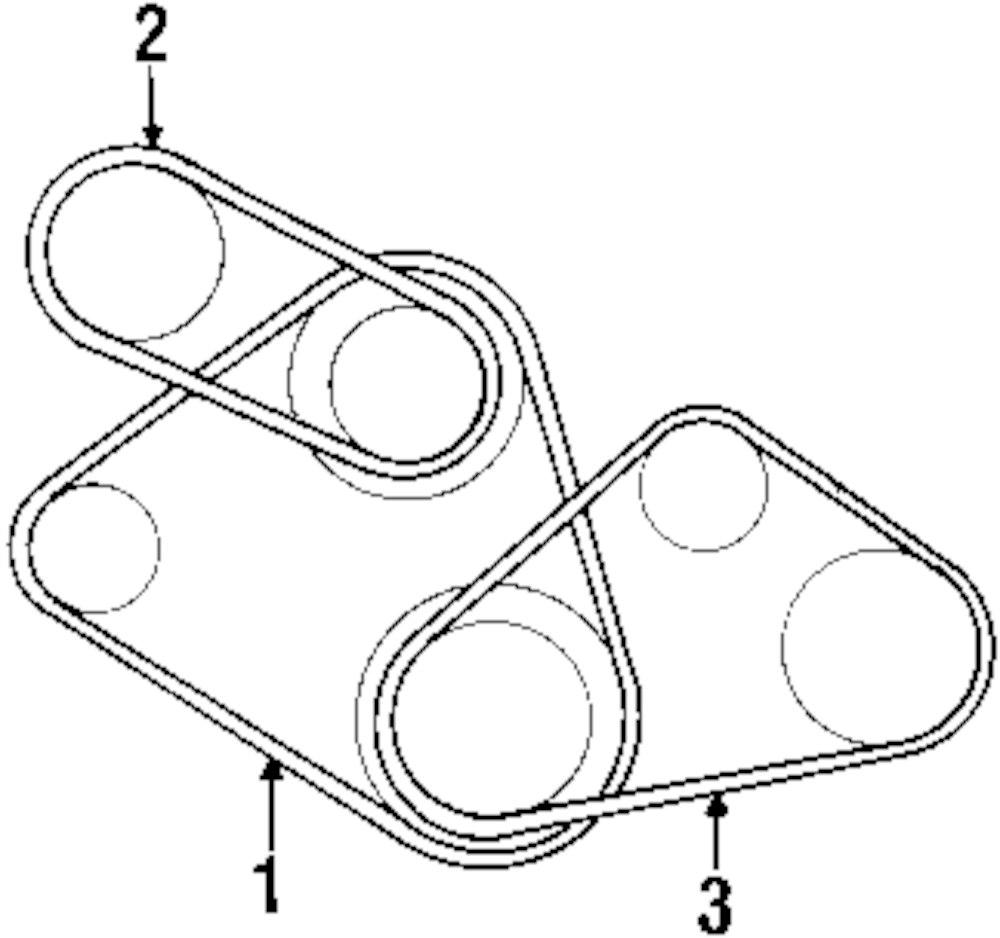 2008 smart car radio wiring diagram further 2008 scion xd fuse box also wiring diagram for