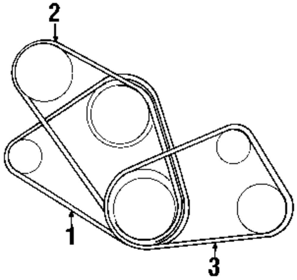 1990 club car gas wiring diagram wiring diagram 1990 Club Car Wiring Diagram club car wiring diagram 1993 1990 club car wiring diagram