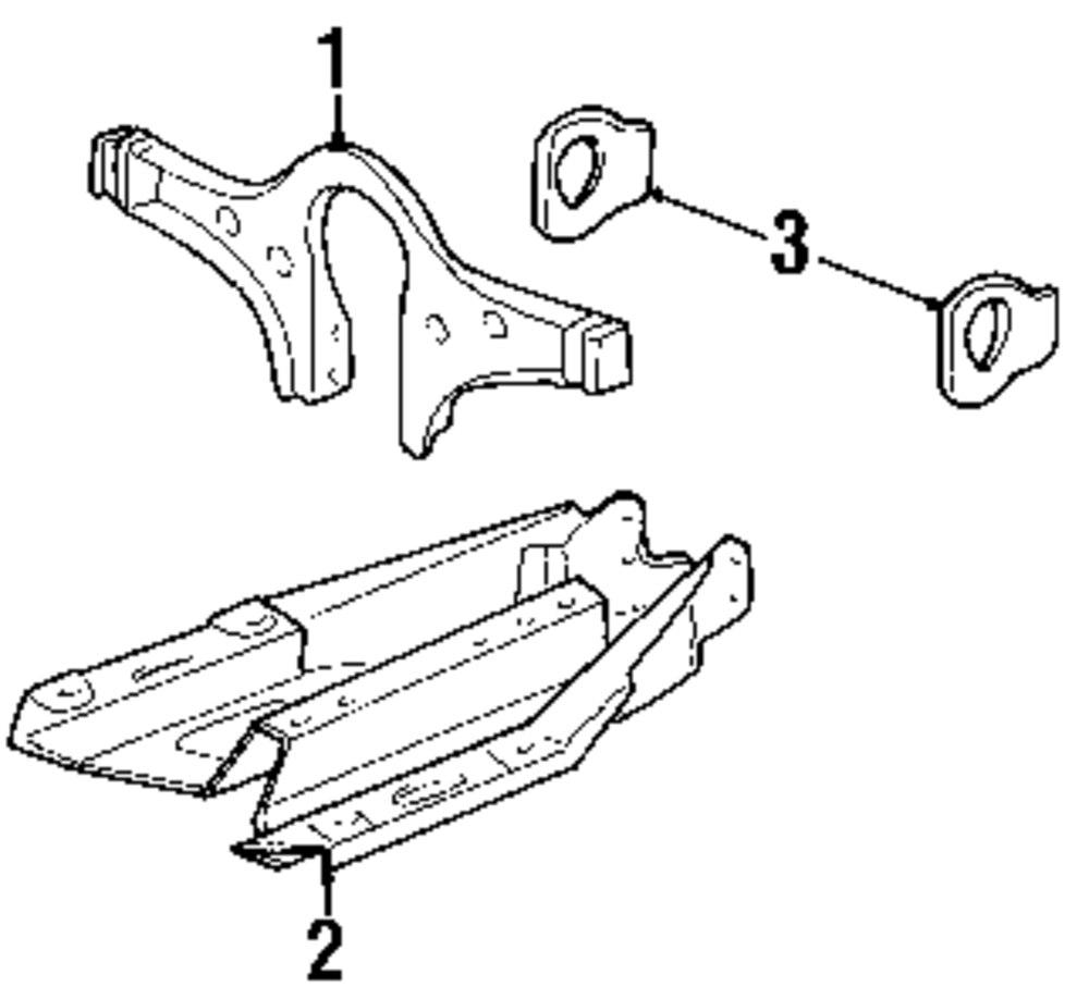 Scion Xa Diagram