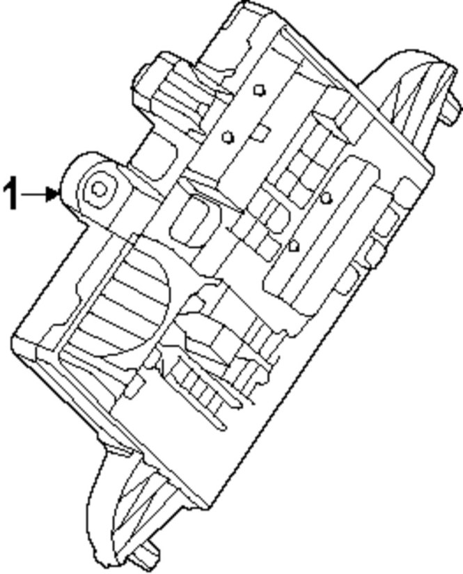 2000 saab 9 3 stereo wiring diagram 2000 automotive wiring diagram
