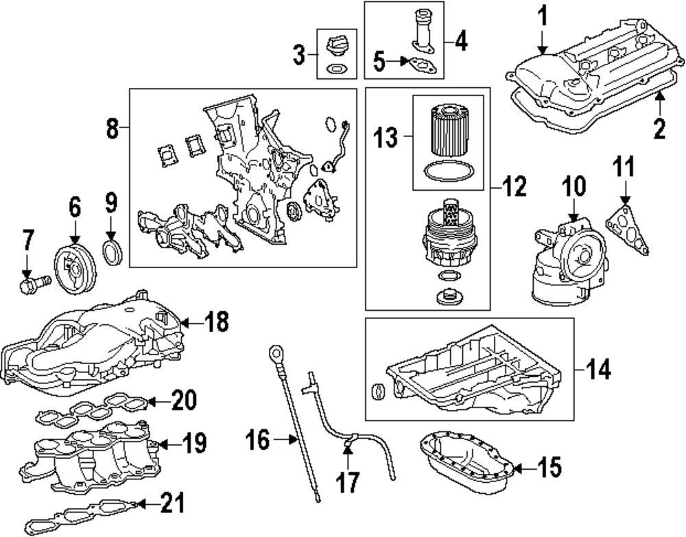 Diagram Mercedes 190e Fuel File Li98965