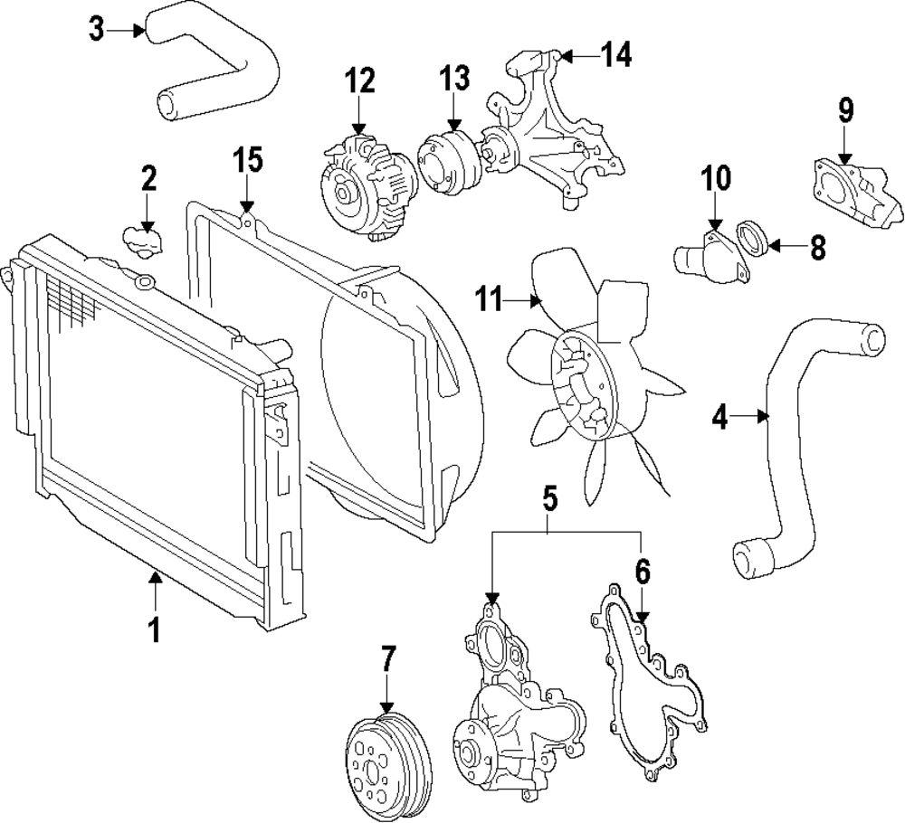 Browse a sub category to buy parts from jm lexus parts jmlexus
