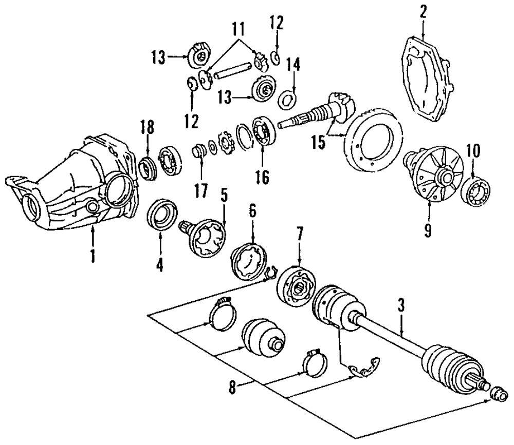 Ford Ranger Radio Wiring Diagram Choice Image. Ford. Auto