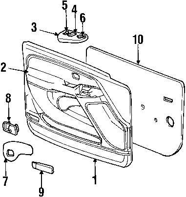 Ga00745 rh 100628 1440 nexpartb2c 1999 silverado parts diagram 1999 silverado parts diagram