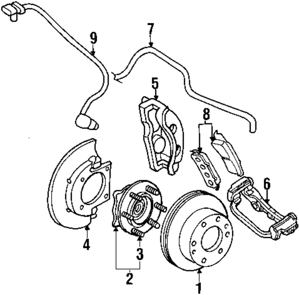 2004 chevy avalanche stereo wiring diagram wiring source adsit pany mercedes benz parts