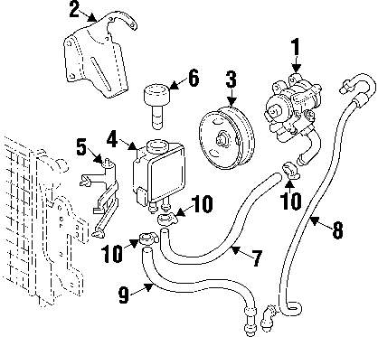 2001 subaru forester engine diagram further 361894 my pt cruiser has no boost also for a