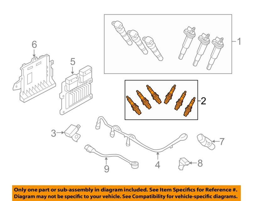 Hyundai Parts Diagram Car Interior Design 2001 Santa Fe 2003