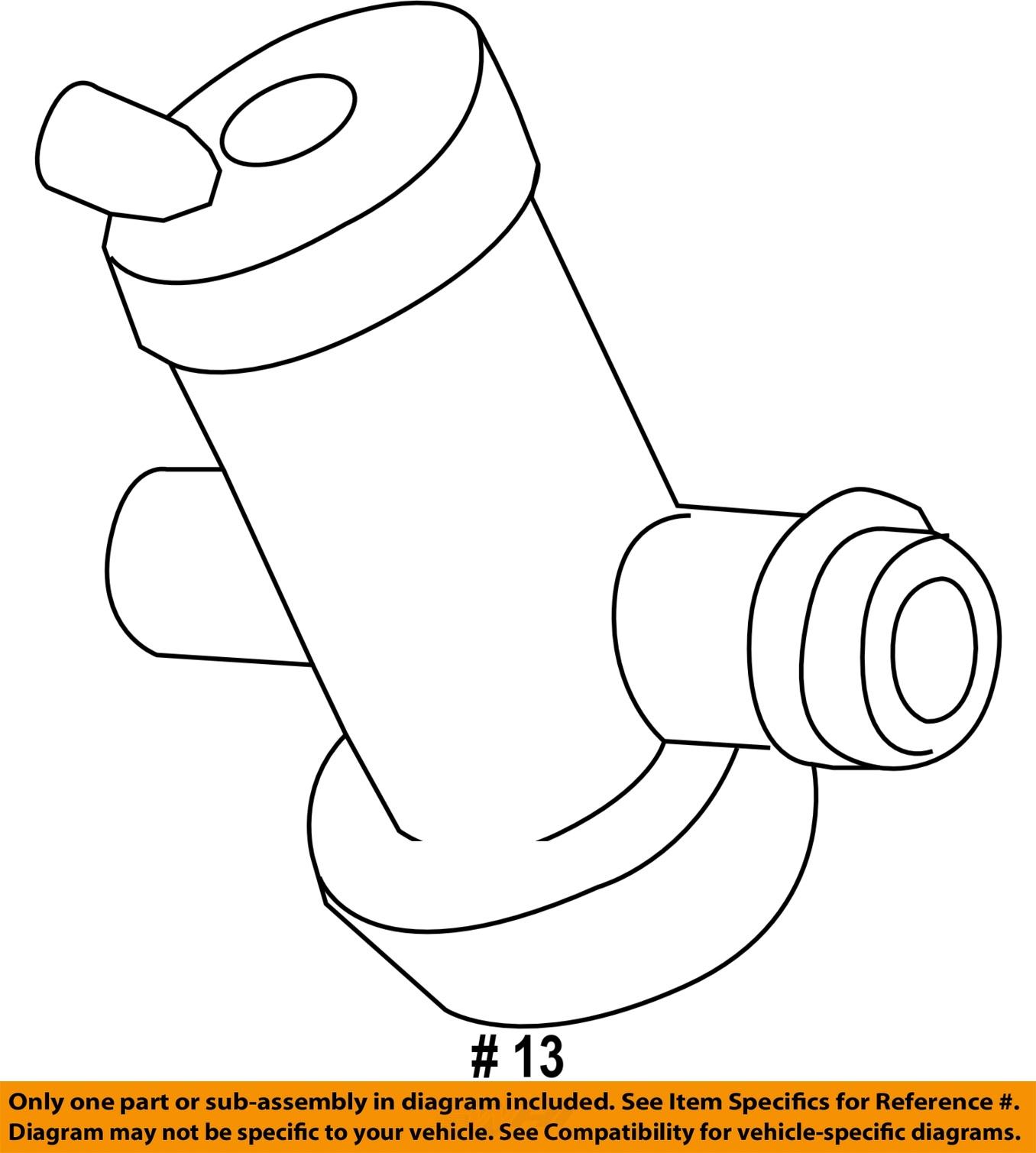 W211 mercedes benz e230 avantgarde review 5 also 239030d1341192250 2002 c320 no start mb fuel pump