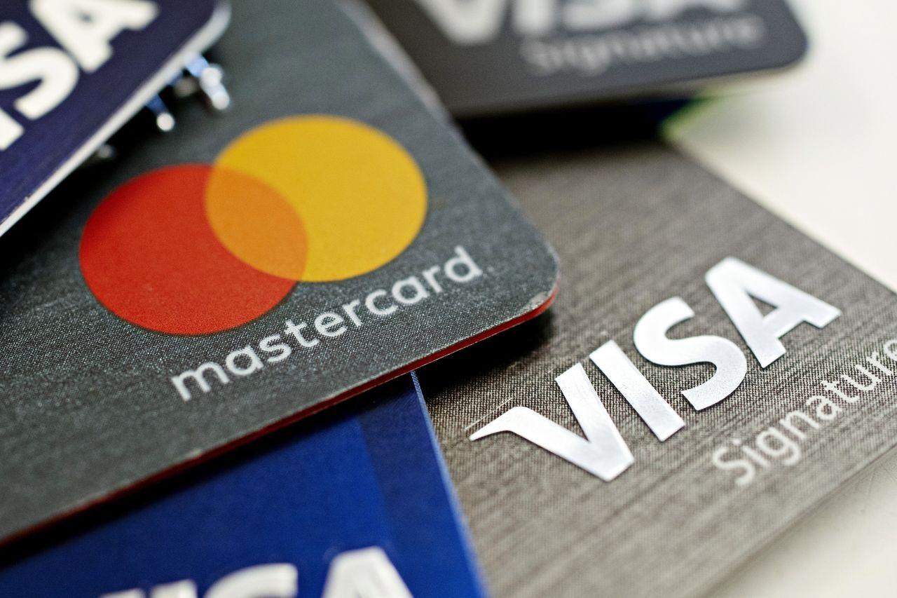 Corp Bank Personal Loan