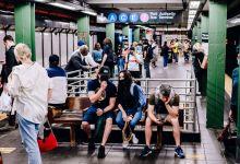 New York City Subway Riders Face Service Disruptions