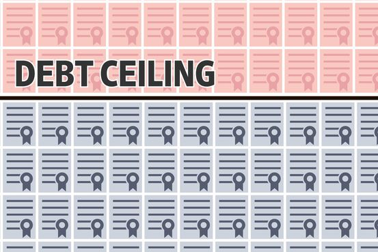 How the U.S. Debt Ceiling Works and Why It Matters