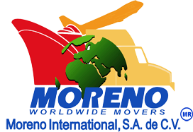 Image result for moreno movers mexico
