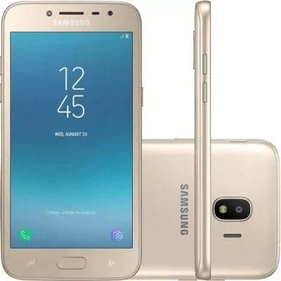 Samsung Galaxy Grand Prime Pro 5 1 5gb 16gb Dual Sim
