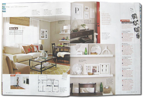 TheNestSpread2 YHL Young House Love