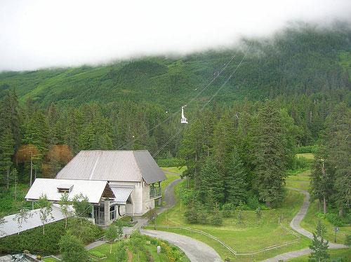 Alaska-Honeymoon-Pic-7