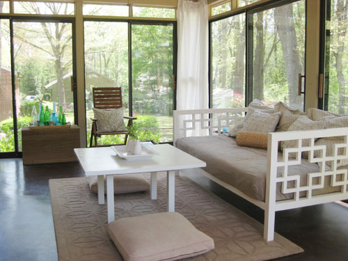 final-sunroom-after-1