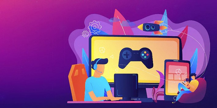 online gaming industry urges government to set up self-regulatory body for sector