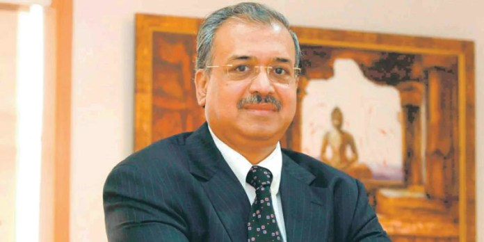 15 inspiring quotes by Dilip Shanghvi, the man who built India's most valuable pharma company
