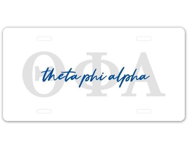letter before theta # 54