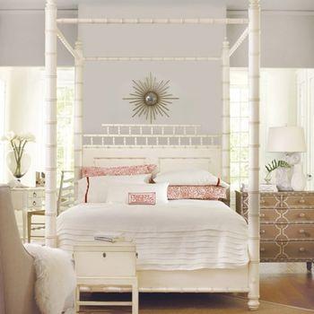 coastal bedroom furniture | cottage & bungalow