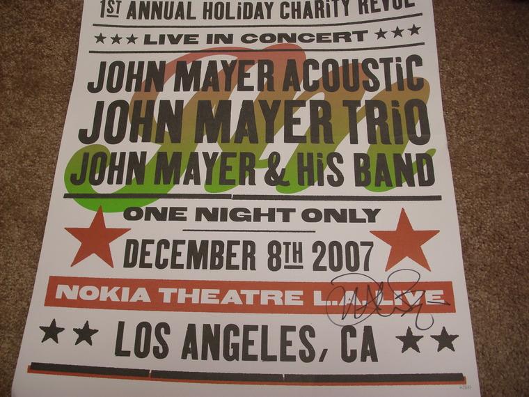 fs john mayer holiday revue poster 6 300 john mayer