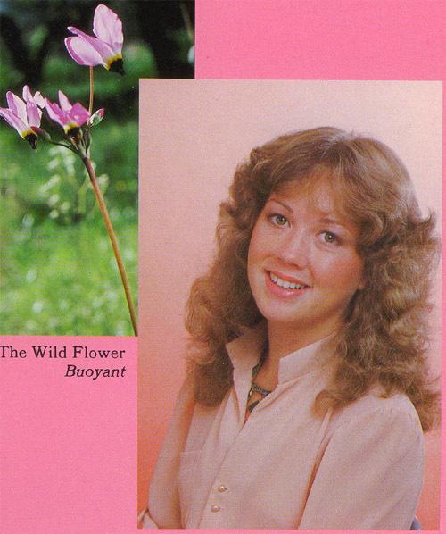 wild flower copy.jpg