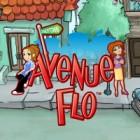 Avenue Flo
