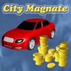 City Magnate