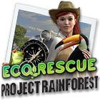 EcoRescue: Project Rainforest