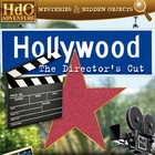 HdO Adventure: Hollywood