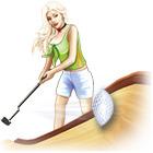 Mini Golf Championship
