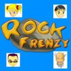 Rock Frenzy