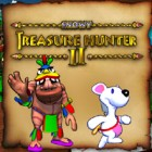 Snowy: Treasure Hunter 2