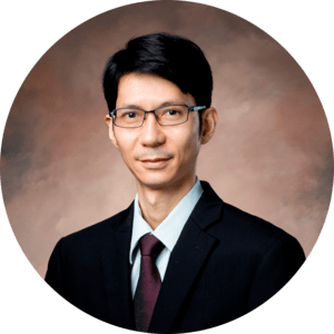 Ying-Yeung YEUNG | Nature Research Chemistry Community