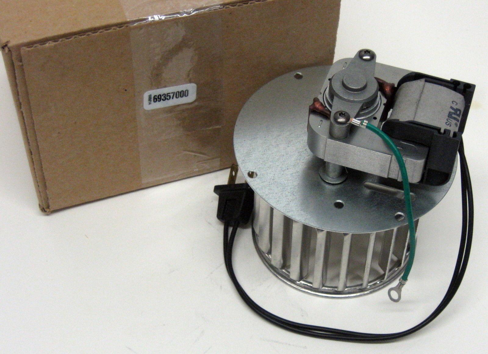 https www ebay com itm 69357000 broan nutone bathroom exhaust blower motor vent fan wheel 381459998132