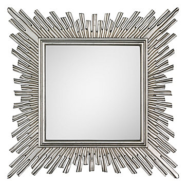 https://i2.wp.com/images.zgallerie.com/is/image/ZGallerie/hero/blast-mirror-100507153.jpg