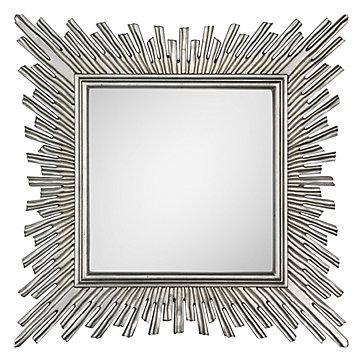 https://i2.wp.com/images.zgallerie.com/is/image/ZGallerie/hero/blast-mirror-100507153.jpg