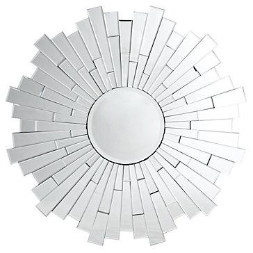 https://i2.wp.com/images.zgallerie.com/is/image/ZGallerie/hero/empire-mirror-100292069.jpg